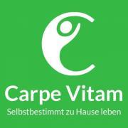 Carpe Vitam Betreuungs-