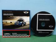 CD - Werbung - Reklame