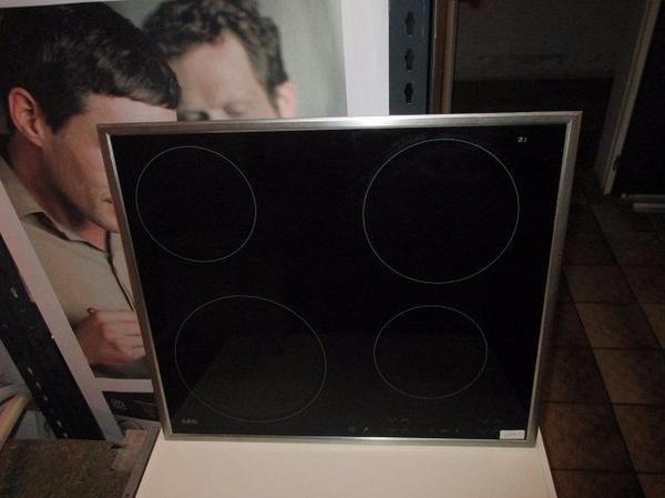 ceran stand neu und gebraucht kaufen bei. Black Bedroom Furniture Sets. Home Design Ideas