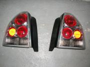 Civic EJ9 Rückleuchten /