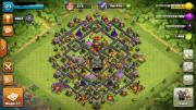Coc Acc Th10