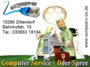 Computer-Service