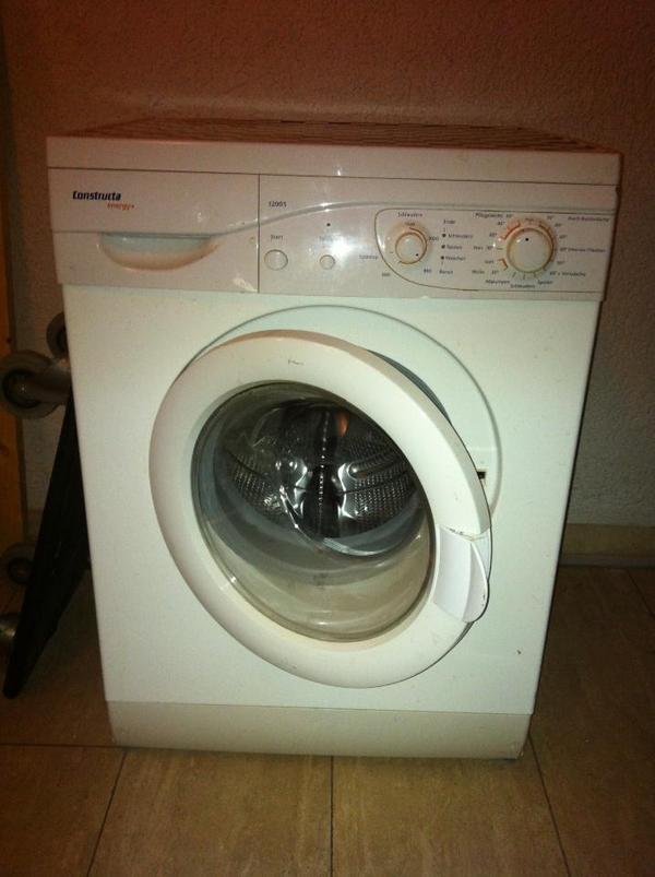 kohleb rsten motorkohlen kohlen f r constructa waschmaschine energy 1000 s 1200 s energy. Black Bedroom Furniture Sets. Home Design Ideas