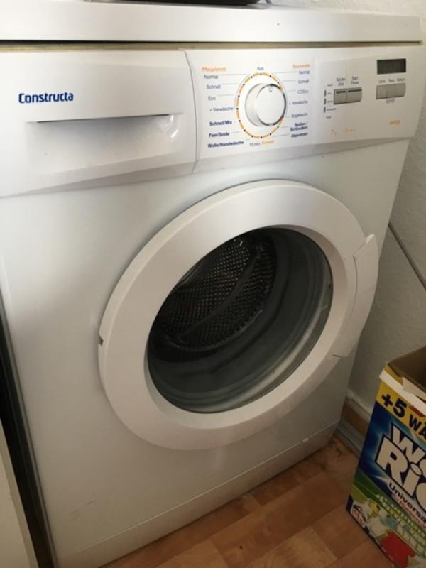 waschmaschinen waschmaschinen trockner hamburg gebraucht kaufen. Black Bedroom Furniture Sets. Home Design Ideas