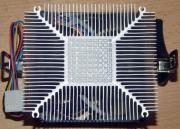 CPU Kühler für