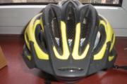 Cratoni Helm