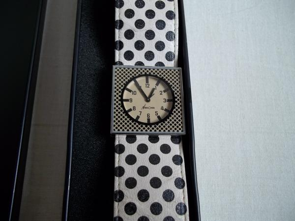 Damen Designer-Uhr * » Uhren
