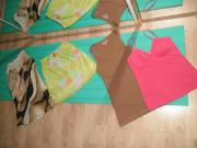 Damen Kleidung Paket 31tlg Gr