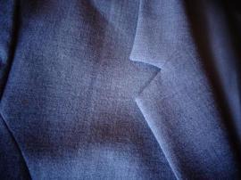 Damenbekleidung Jacke Blazer Gr 38: Kleinanzeigen aus Hamburg Eidelstedt - Rubrik Damenbekleidung