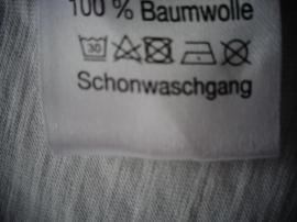 Damenbekleidung Neu Langarmshirt Romantik-Shirt Gr: Kleinanzeigen aus Hamburg Eidelstedt - Rubrik Damenbekleidung