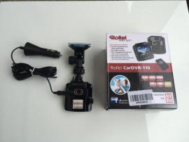 dashcam Rollei CarDVR-110 GPS Auto-Kamera: Kleinanzeigen aus Zirndorf - Rubrik Navigationssysteme