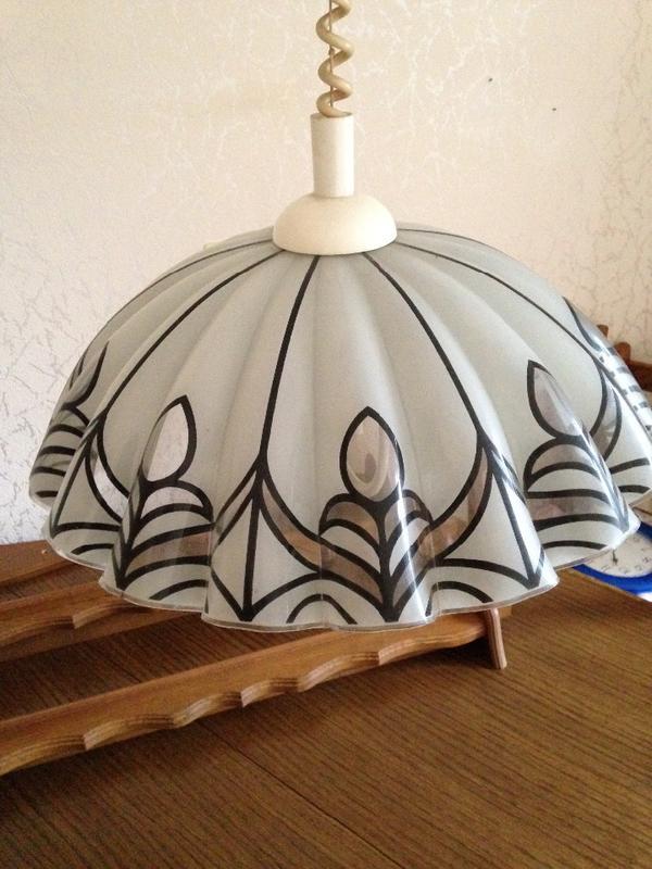 lampen kaufen cool wohnzimmer lampen kaufen partien aus. Black Bedroom Furniture Sets. Home Design Ideas
