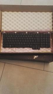 DELL Alienware M17x