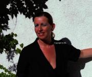 Delta Gesundheitspraxis Ananda Yoga Ahr