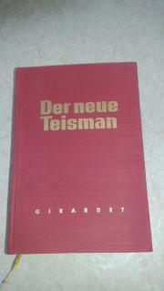 Der Neue Teismann Handbuch für