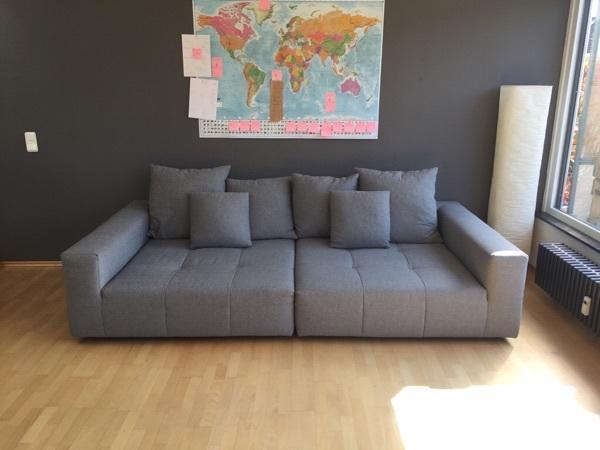schlafsofa grau gebraucht kaufen nur 3 st bis 75 g nstiger. Black Bedroom Furniture Sets. Home Design Ideas
