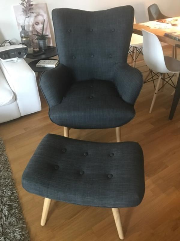 Designer Sessel in München - Designermöbel, Klassiker kaufen und ...