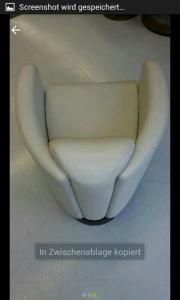 Möbel Remscheid ebay in remscheid haushalt möbel gebraucht und neu kaufen