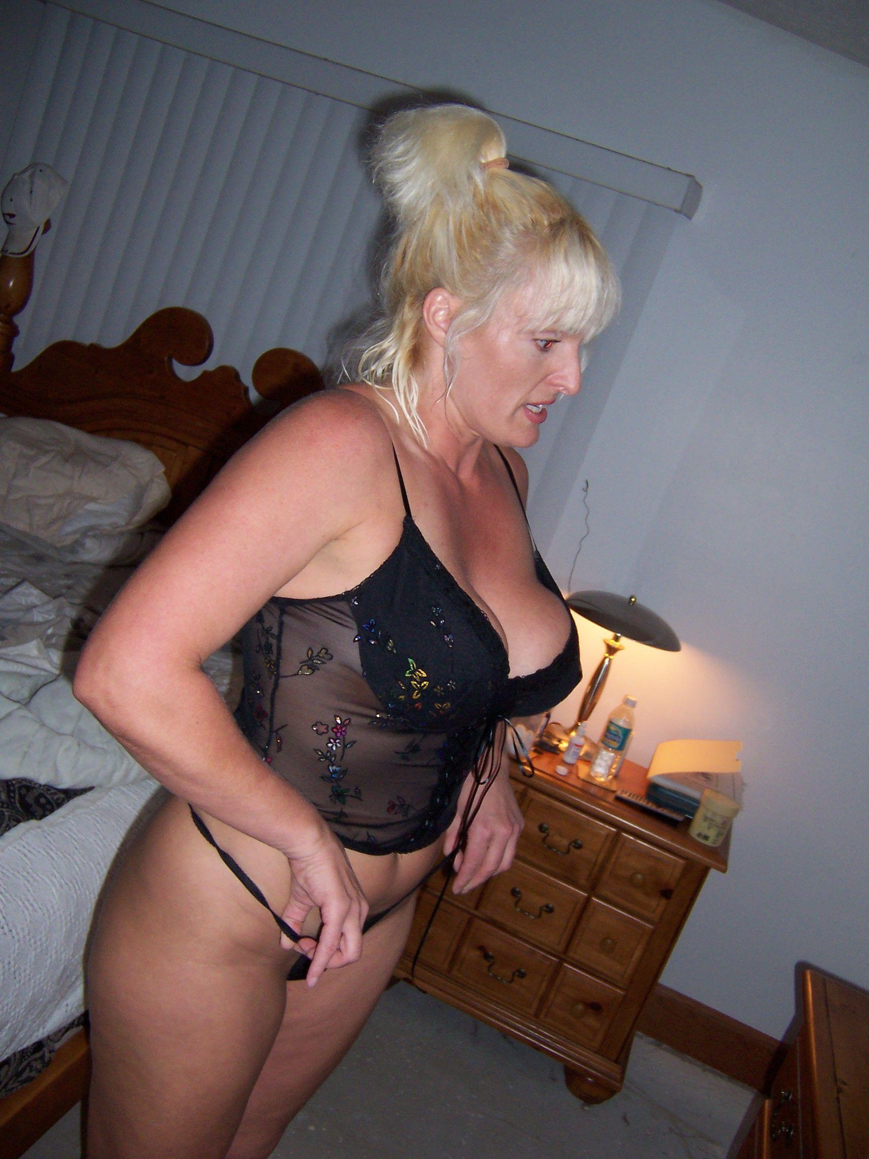 Dicke Brüste