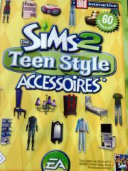 Die Sims 2 -