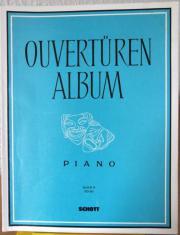 Diverse Klaviernoten - Klassik Klavier-Solo