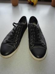 Dockers Schuhe Gr 39