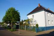 Doppelhaushälfte in Karlsruhe