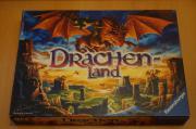Drachenland von Ravensburger