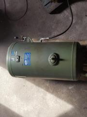 Druckluftbechälter 500 Liter
