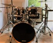 DRUMSET DW - PDP