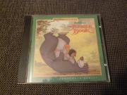 Dschungelbuch Soundtrack