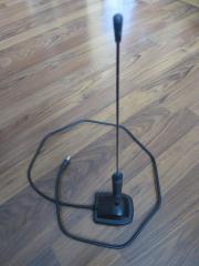 DVB-T Antenne