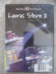 DVD Laura``s