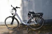 E-Bike Telefunken,