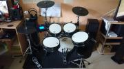 E-Drum XM-