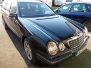 E240T EZ02 6Gg-