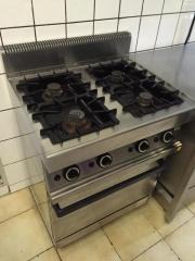 gastronomie aufloesung in koblenz - gewerbe & business - gebraucht ... - Gastronomie Küche Gebraucht