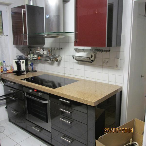 Hochwertige küche kaufen edle hochwertige küche inklusive geräte zum schnäppchenpreis in