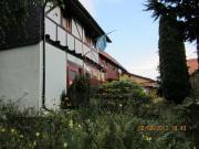 Ehemaliges Forsthaus