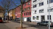 Eigentumswohnung zuverkaufen 2ZKB