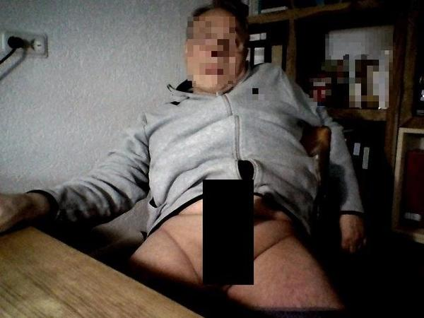 fkk bilder paare erotik thüringen