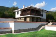 Ein und Zweifamilienhäuser