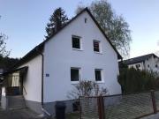 Ein-/Zweifamilienhaus in