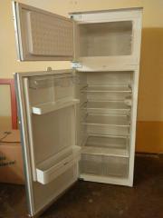 Kuhl und gefrierschranke in neunkirchen seelscheid for Einbaukühlschrank edelstahlfront