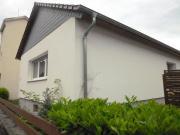 Einfamilienhaus / Bungalow zu