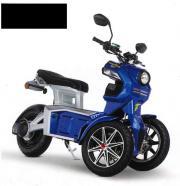 Elektro Scooter für