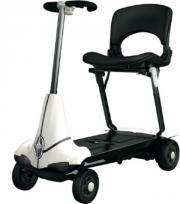 Elektro Scooter Solax