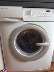 elektrolux Waschmaschine