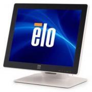 Elo 1523L - LED-