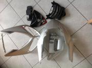 Ersatzteile für Peugeot